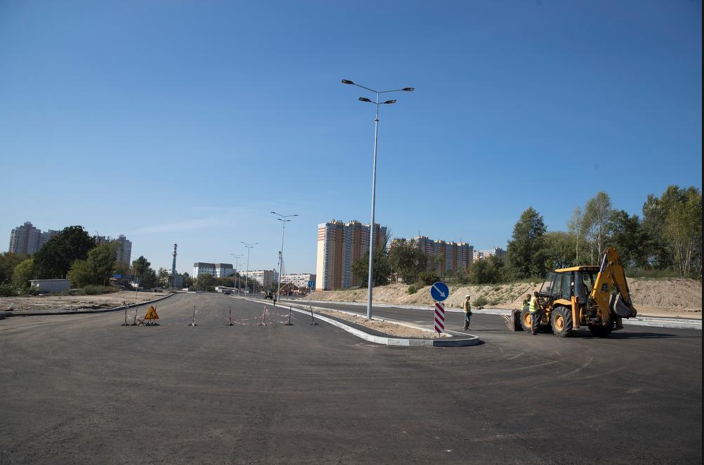 Screenshot_2019-09-10 Кличко показав, як будують нову частину Великої кільцевої дороги(1).png