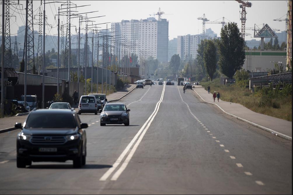 Screenshot_2019-09-10 Кличко показав, як будують нову частину Великої кільцевої дороги(2).png