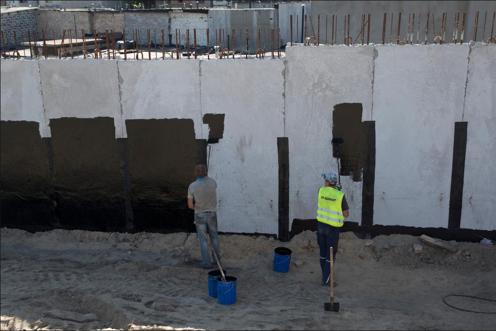 Screenshot_2019-09-10 Кличко показав, як будують нову частину Великої кільцевої дороги(9).png