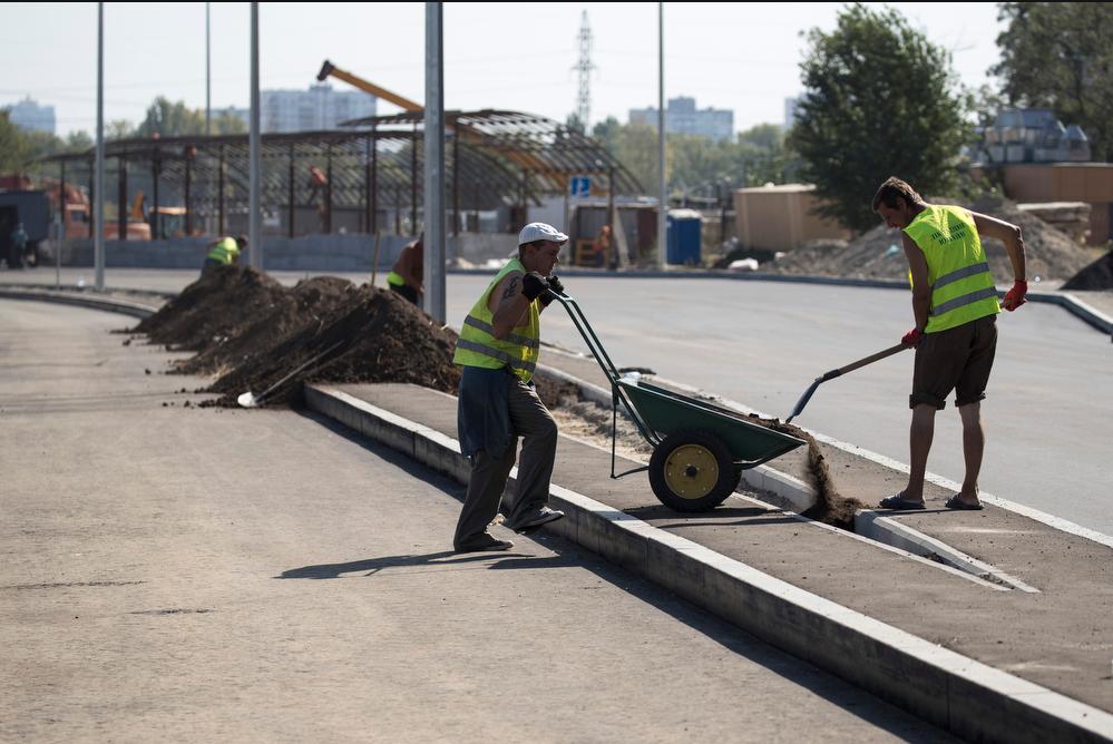 Screenshot_2019-09-10 Кличко показав, як будують нову частину Великої кільцевої дороги(3).png