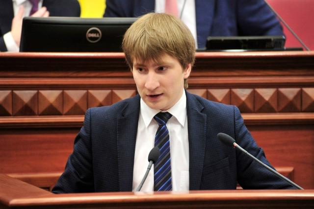 Київ надасть додаткові соціальні пільги та гарантії ...